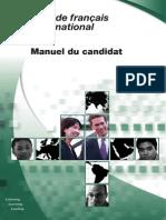 Manuel+Du+Candidat+TFI FR