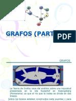 grafosParte1