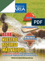 LA REVISTA AGRARIA Nº 159 - Febrero
