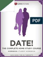 Date! (A4) Workbook - Student Workbook (32)