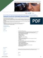 ALTOS ESTUDIOS_CLAVES DE UNA NUEVA NARRATIVA AUDIOVISUAL EL GUIÓN DE WEB SERIE.- TRANSMEDIA