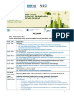1. Agenda Csf en 20.2