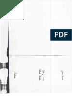 Literatura - Pq Não ler PC