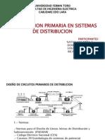 distribucion_primaria_exposicionNNNN