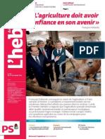 Hebdo 725_web.pdf
