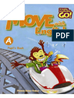 pb-moveA