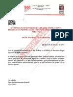 Actas Del SIMA 28 02 2014