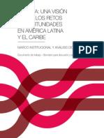 Caf Agenda Energiat2 Institucional