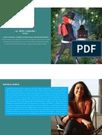 lepetitcaramel_DP.pdf