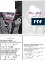 brassens.pdf