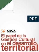 Diputacion Cultura Feb2014