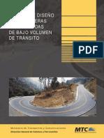 10.Manual Pavimentadas.pdf 2008