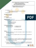 Act 2 200608 - Trabajo Reconocimiento General y de Actores