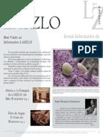 jornaloutubro2011web1-120622102530-phpapp02