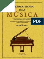 Diccionario técnico de la música.pdf
