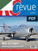 RC Revue 2011-02