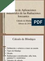 Clase_blindajes2010