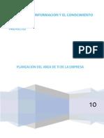 Gestion de la Informacion y el Conocimiento.pdf