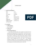 laporan kasus meningitis+HIV+pankreatitis akut