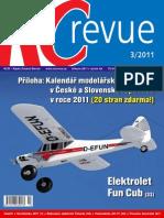 RC Revue 2011-03