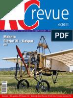 RC Revue 2011-04
