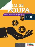 AssimSePoupa