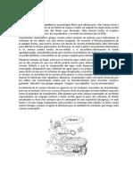 informe nº5 arquimides