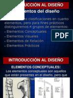desarrollodelconceptoarquitectnico-131002115118-phpapp02