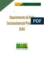 Apresentao Ana Paula MDS
