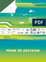 GT-Prise-de-decision-MCE.pps