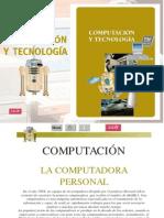 Comput A