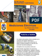 Mediciones+Electricas+Clase+10