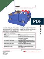 VSM300 Brochure New
