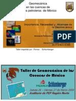 01.- Importancia de La Geomecanica