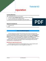 Edited-Tutorial 4-2 UCS Manipulation