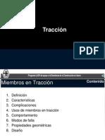 Miembros en Traccion16042010241