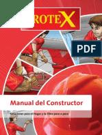 manualDelConstructor.pdf