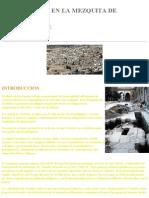 Blank_Arqueologia de la mezquita de cordoba.pdf