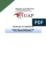 116327755 Humanismo Magan