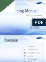 Training_Manual LED Paama
