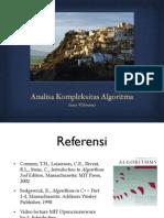 04-analisa-algoritma