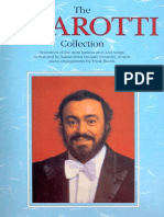 Luciano Pavarotti - The Pavarotti Collection