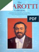 Luciano Pavarotti - The Pavarotti Collection