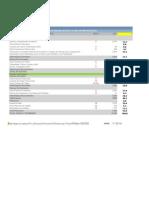 Analisis -2011-2010 Promotora Opcion Efc