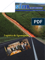 REVISTA ASSIM  EDIÇÃO 21