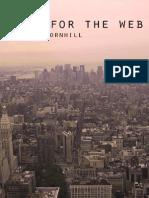 Lisp for the Web