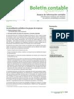 Boletin_contable_114