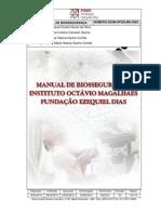 Manual de Biosseguran%C3%A7a Rev 03