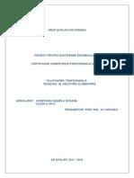 141091677 Tehnologia de Obtinere a Conservelor de Legume Congelate (1)