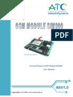 gsm-gprs-module-sim900-09-09-13-11-00-04-datasheet
